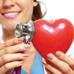 واحد قلب و عروق کلینیک کوروش