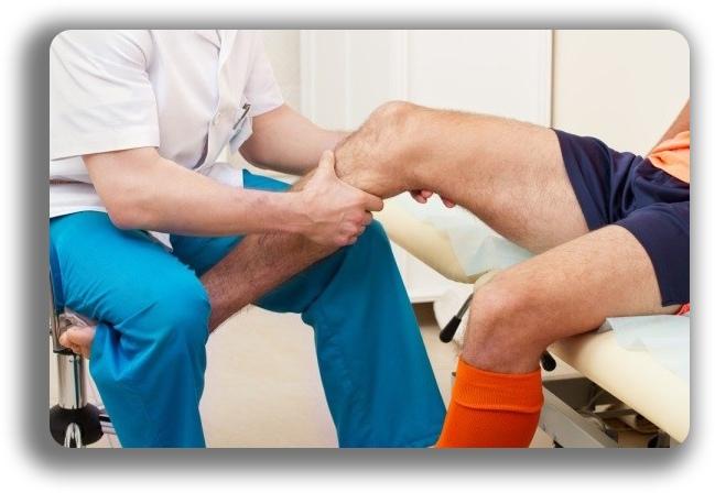 واحد طب فیزیکی کلینیک کوروش