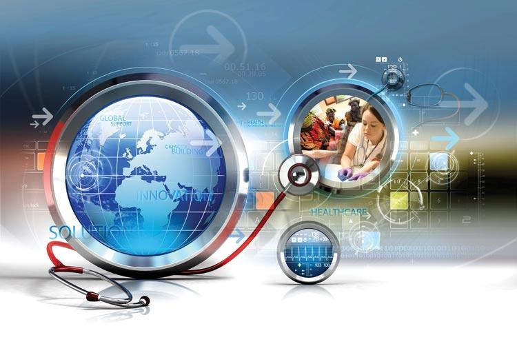 ضوابط و راهنمای شرکتهای تسهیلگر