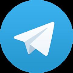 تلگرام کلینیک کوروش