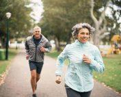 ورزش و درمان دیابت