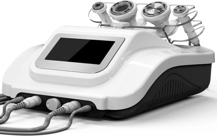نسل جدید دستگاه هاى اولتراسوند کویتیشن