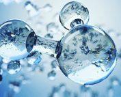 درمان زخم پای دیابتی به روش اوزون تراپی