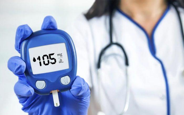 متخصص دیابت در اصفهان