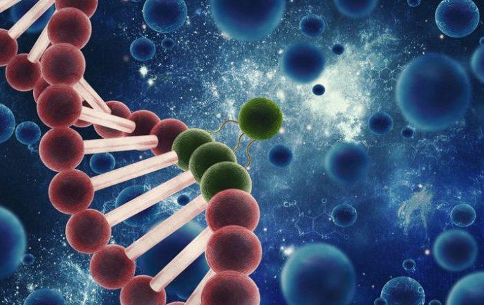 درمان دیابت با سلول های بنیادی